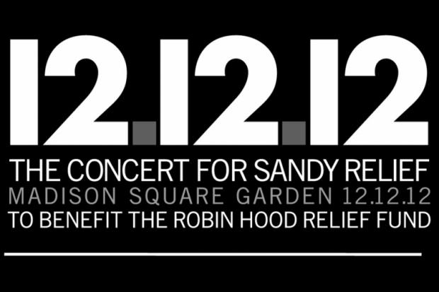 121115-12-12-12-concert