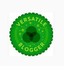 versatile-Image-green